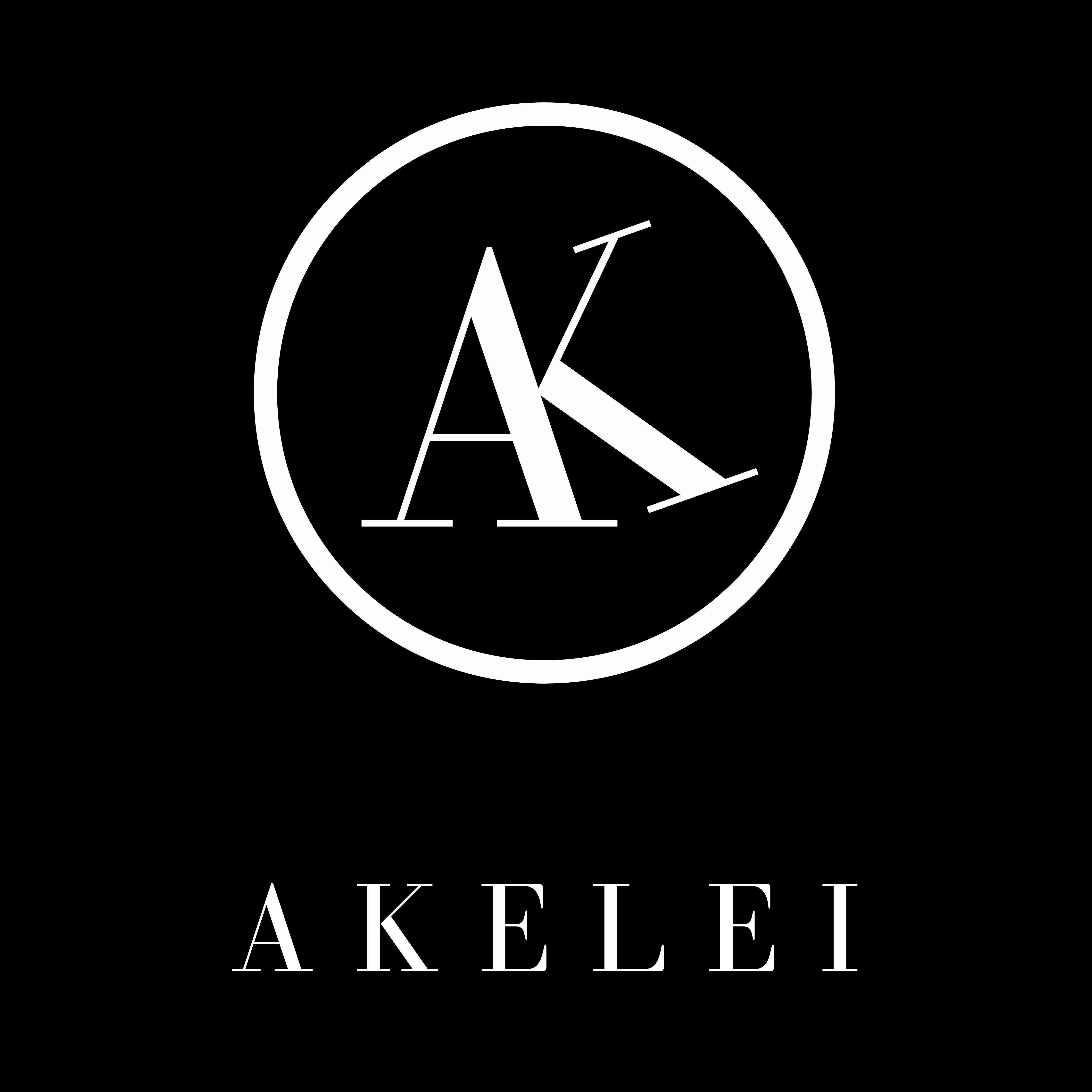Akelei Manufacture
